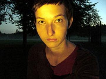 Kurzfilmstipendium Cast Cut 2009 Geht An Martin Behnke Und Astrid