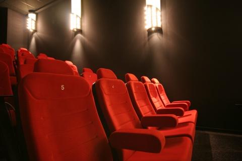 Cloppenburg Kino