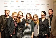 Preise für nordmedia geförderte Film- und TV-Produktionen