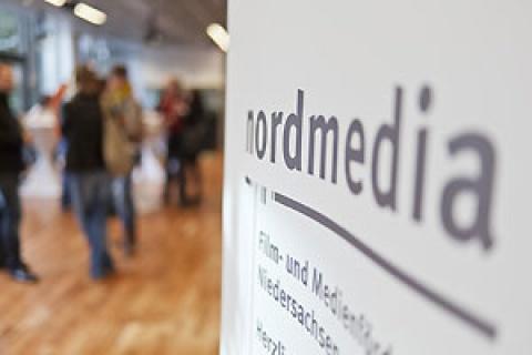 Geschützte Werke In Der Filmkulisse Nordmedia