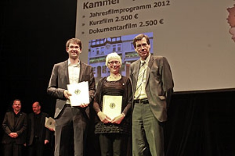 bkm kinoprogrammpreis 2013 in karlsruhe verliehen nordmedia. Black Bedroom Furniture Sets. Home Design Ideas