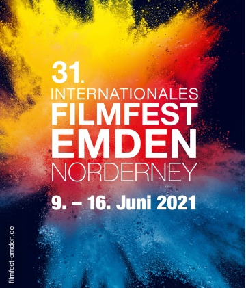 Kein Internationales Filmfest Emden-Norderney 2020
