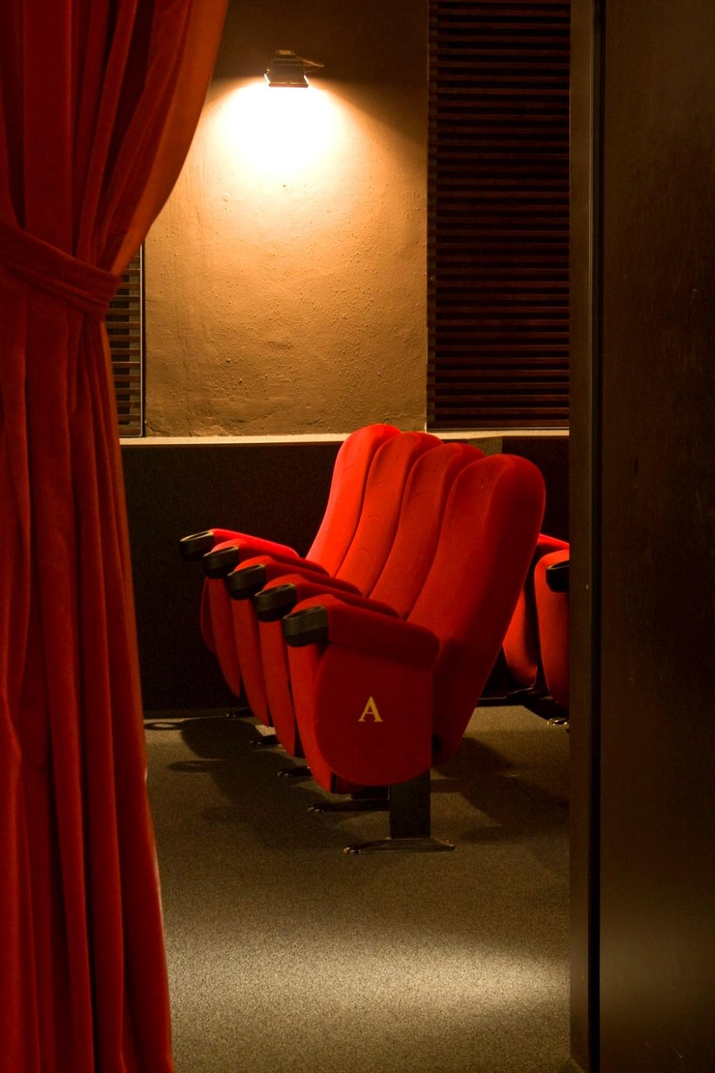Kinos Im Netz Von Achim Bis Zeven Nordmedia