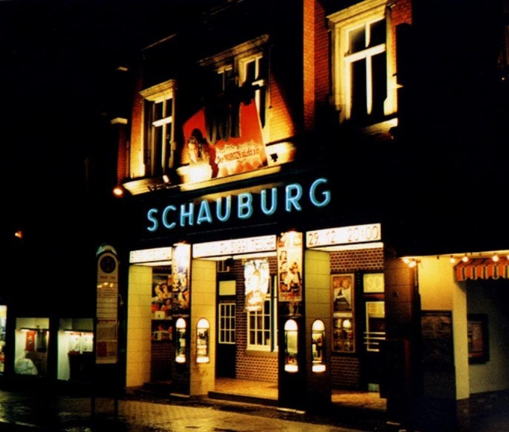 Schauburg Northeim Programm