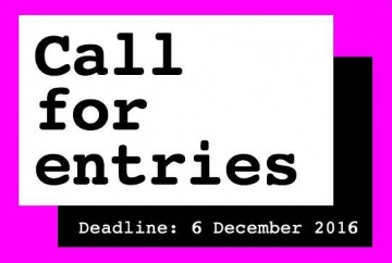 EMAF 2017 - CALL FOR ENTRIES
