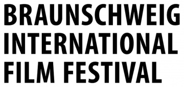 32. Internationales Filmfest Braunschweig: CALL FOR ENTRIES