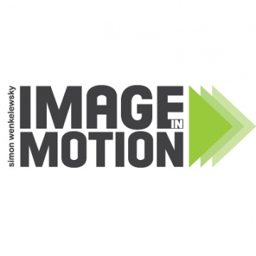 IMAGE in MOTION