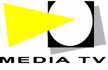 MEDIA TV VIDEO SYSTEME GmbH
