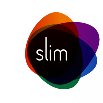 slim interactive GmbH