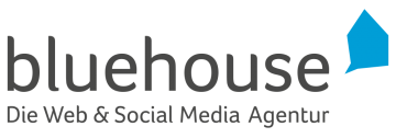 bluehouse GmbH