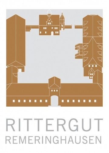 Rittergut Remeringhausen GmbH & Co. KG