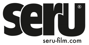 SERU Film Produktion GmbH