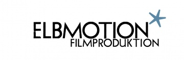 elb motion pictures GmbH