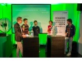 Rückblick: nordmedia talk & night Bremen 2015