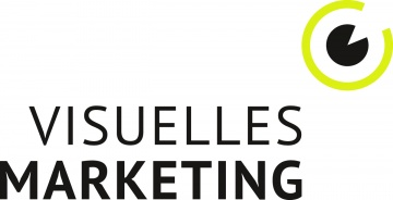 Visuelles Marketing Half und Partner GbR