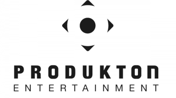 Produkton Entertainment