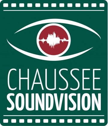 Chaussee SoundVision GmbH