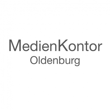 MedienKontor Oldenburg
