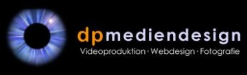 Freelancerdp mediendesign