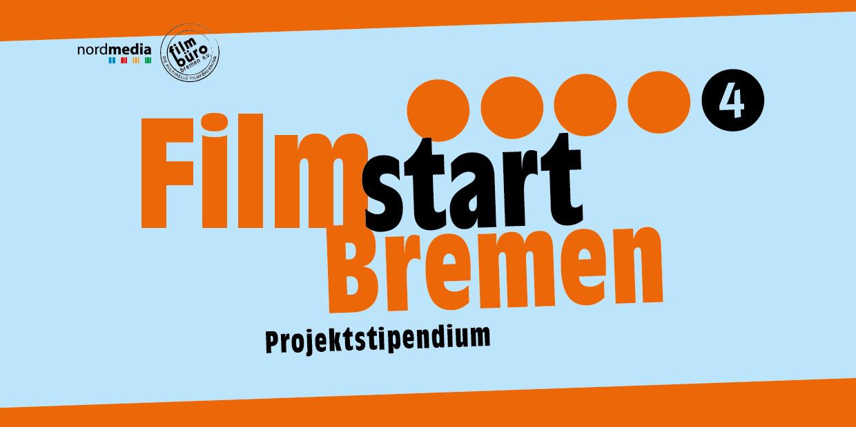Filmstart