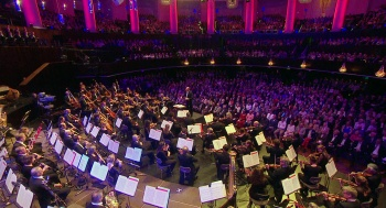 HANNOVER PROMS 2018