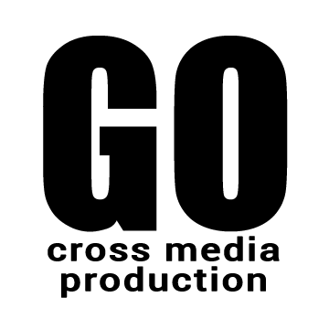 G.O. cross media production GmbH