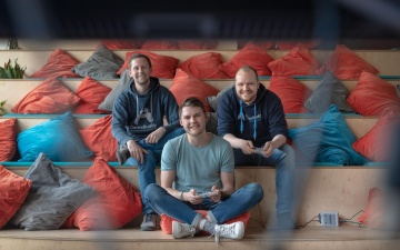 GameBuddy GmbH