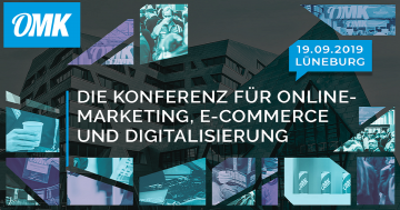 Das APITs Lab auf der Online Marketing Konferenz in Lüneburg